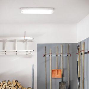 Voir Réglette cave, garage, atelier details