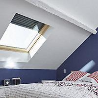 Voir Fenêtre, fenêtre de toit, volet details