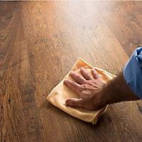 Voir Préparation du bois details