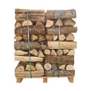 Voir Bois de chauffage, granulé et allume-feu details