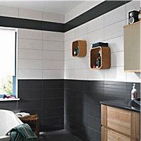Papier Peint Et Revêtement Mural Castorama