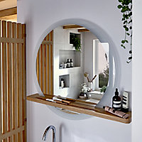 Meuble salle de bain, meuble sous vasque