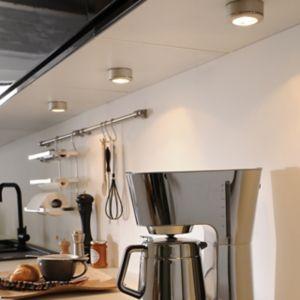 Voir Luminaire de cuisine details