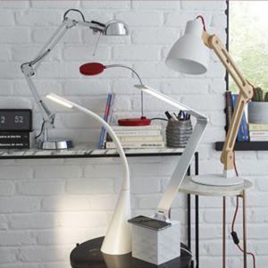 Voir Lampe de bureau details