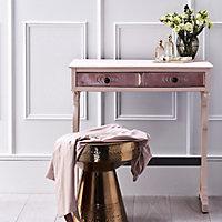 Voir Peinture pour meuble details