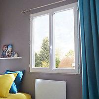 Voir Fenêtre details