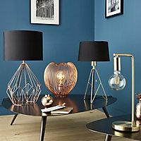Luminaire Et Eclairage Interieur Castorama