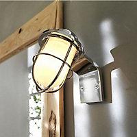 Luminaire et éclairage intérieur | Castorama