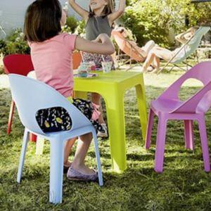 Voir Mobilier enfant details