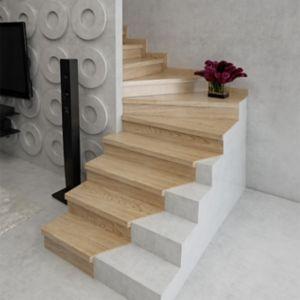 Voir Accessoire d'escalier details