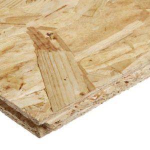 Panneau Bois Lambris Tablette Tasseau Moulure Et Plinthe Castorama