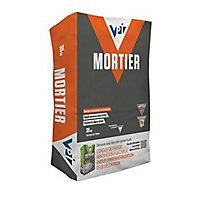 Voir Mortier details