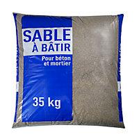 Voir Sable details