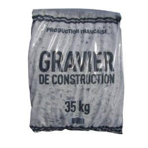 Voir Gravier details