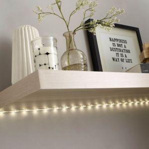 Voir Ruban LED details