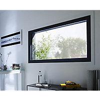 Voir Fenêtre sur-mesure details