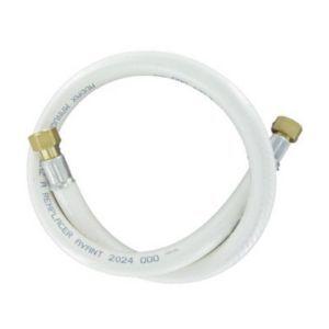 Voir Raccordement, tuyau et flexible de gaz details