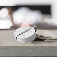 Voir Accessoire pour alarme et vidéosurveillance connectée details
