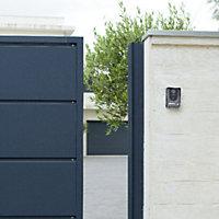 Voir Motorisation de portail, garage et volet connectée details