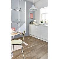 Voir Une maison 1960 details