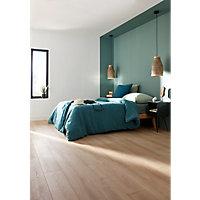 Voir La chambre d'une maison contemporaine details
