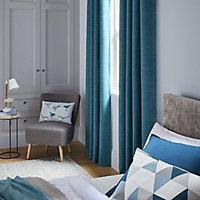 Voir Nos collections textile details