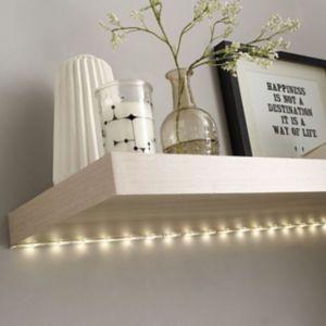 Voir Rubans LED details