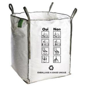 Voir Bâche, poubelle et sac details