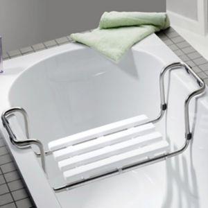 Voir Accessoire de baignoire details