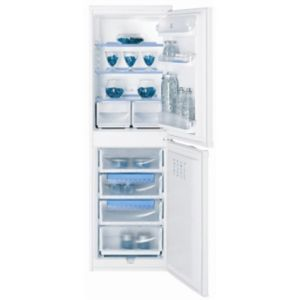 Voir Réfrigérateur details