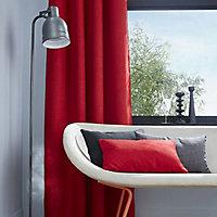 Voir Décoration textile details
