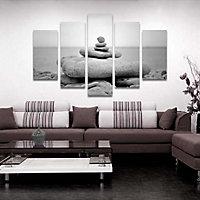 d coration d 39 int rieur murale castorama. Black Bedroom Furniture Sets. Home Design Ideas