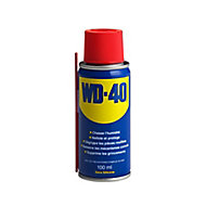 Produit Multifonction WD-40 100ml