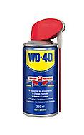 Produit Multifonction WD-40 Spray 2 Positions 250ml