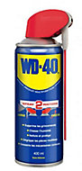 Produit Multifonction WD-40 Spray 2 Positions 400ml