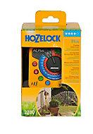 Programmateur d'arrosage Hozelock AC Plus
