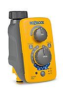 Programmateur d'arrosage Hozelock Sensor Plus