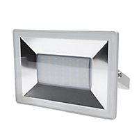 Projecteur LED blanc 30W 1600 LM IP65