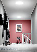 Puit de lumière rigide pour tuile Velux