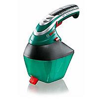 Pulvérisateur pour Bosch Isio 3 1L