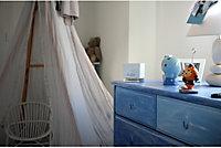 Purificateur d'air AUBE connecté