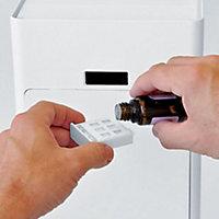 Purificateur d'air (HPP), diffuseur d'huiles essentielles