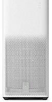 Purificateur d'air Xiaomi Mi 2h
