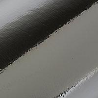 Réflecteur de chaleur pour radiateur alu Diall - 10 x 0,50 m ép.3 mm (vendu au rouleau)