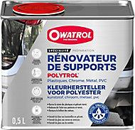 Rénovateur de supports Owatrol Polytrol 0,5L