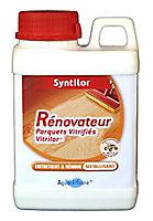 Rénovateur parquets vitrifiés Syntilor Virtilor 2,5L