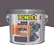 Rénovateur terrasse Anthracite Bondex 2,5L