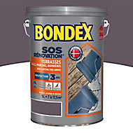 Rénovateur terrasse Anthracite Bondex 5L
