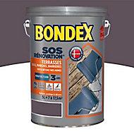 Rénovateur terrasse Gris ardoise Bondex 5L