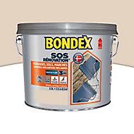 Rénovateur terrasse Pierre Bondex 2,5L